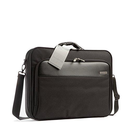 Belkin Notebooktasche bis 17 Zoll - 5