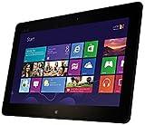 Asus Vivotab RT TF600TG WI-FI + 3G 32 GB Tablet Computer