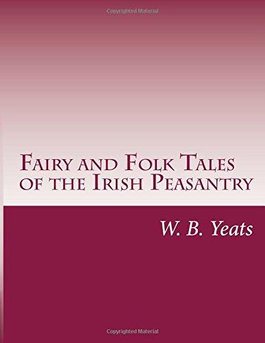 fairy-and-folk-tales-of-the-irish-peasantry