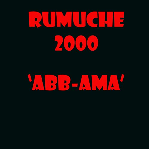 abb-ama