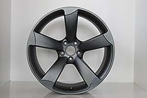 D'origine Audi A5S5RS58T Sportback Jeu de jantes 8t0601025ad/BD 20pouces 1050–A2