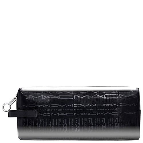 MAC Signature M · A · C Rechteck Make-up Bag – Medium