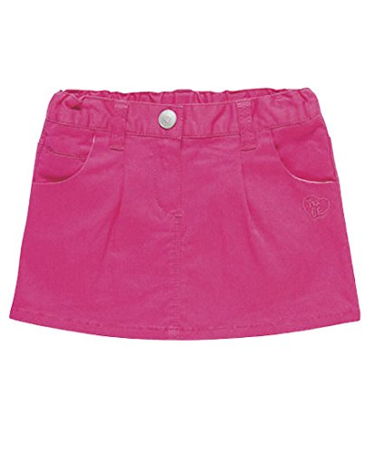 chicco-girls-skirt-multicoloured-8-years