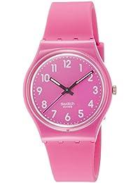 Reloj Swatch para Mujer GP128K