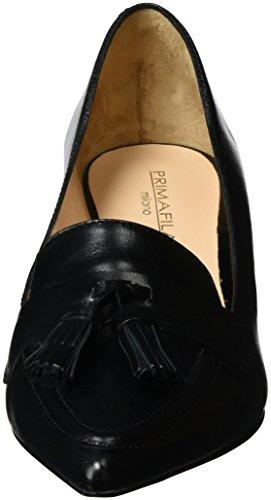 Primafila Damen 53.3.064 Pumps Schwarz (Black)