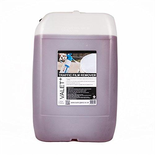 autoglanz-valet-concentrado-traffic-film-remover-tfr-25-litros-entrega-gratuita-reino-unido