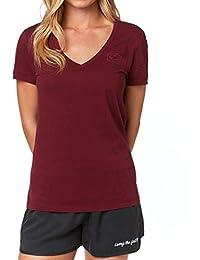 Amazon.es  Fox - L   Camisetas   Camisetas 3495433d7e1