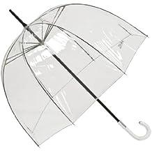 parapluie transparent cloche. Black Bedroom Furniture Sets. Home Design Ideas