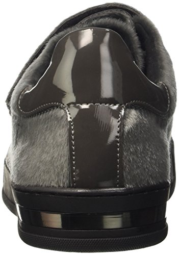 PRIMA DONNA 089321320fu, Chaussures de Gymnastique Femme Gris (Grigio)
