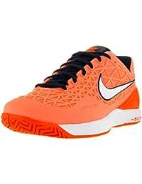 b5a95136fa7 Amazon.fr   NIKE - Tennis   Chaussures de sport   Chaussures et Sacs