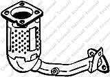 Bosal 090-105 Catalizador