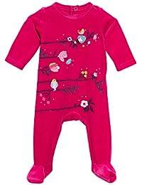 Catimini Baby Girls' Pyjama Maternity Nightie
