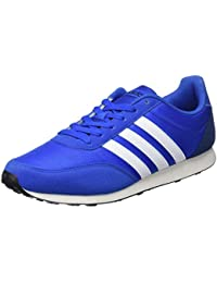 cheap for discount 1df8c 81ea8 adidas V Racer 2.0, Chaussures de Fitness Homme