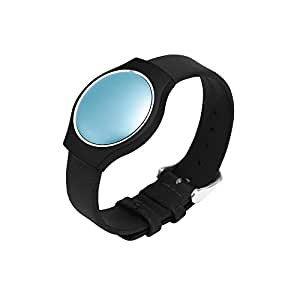 Misfit Shine Personal Physical Activity Monitor - Topaz