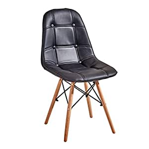 De Manger À Salle Chaise De En Chaise AJS Style Européen TK1ulFcJ35
