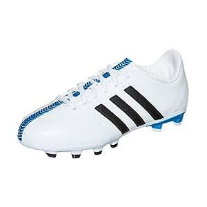 adidas 11nova TRX FG Fußballschuh Kinder 5.0 UK - 38.0 EU