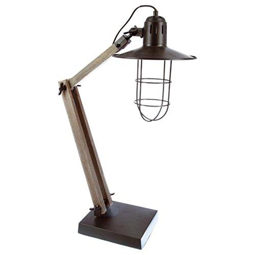 lampe-a-poser-esprit-industriel-atelier-loft-ajustable-et-retractable