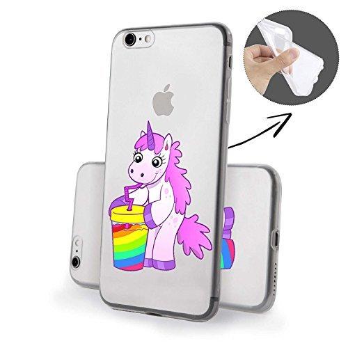 finoo-iphone-7-unicorno-silicone-telefono-cellulare-casi-unicorno-limousine-iphone-7