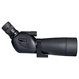 Opticron Adventurer II WP 15-45x60/45 Spotting Scope