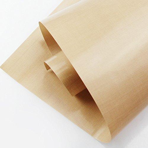 Hot Fiberglas Tuch Antihaft-Backmatte Multifunktionale BBQ Mat Nonstick Backblech