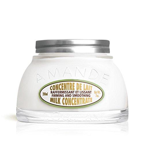 L'OCCITANE - Concentrado de Leche Almendra - 200 ml