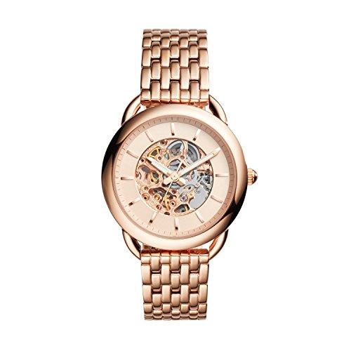 Orologio Donna Fossil ME3145