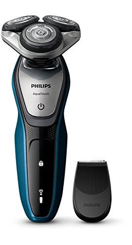 Philips AquaTouch S5420/06 - Afeitadora