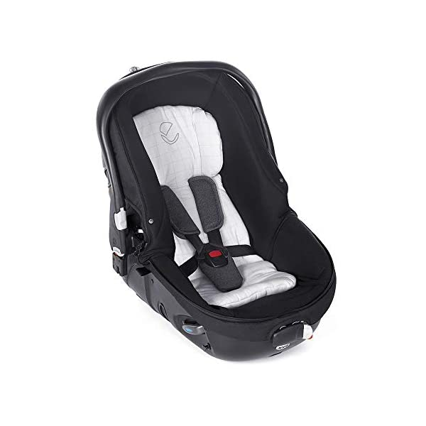Jane 5521 T34 - Pushchairs, Unisex. Jané Jane buggy and accessories Children's and unisex buggy chairs and accessories. Trider matrix light 2 (5521 t34) 3