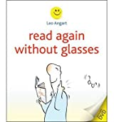[ [ Read Again Without Glasses ] ] By Angart, Leo ( Author ) Feb - 2014 [ Paperback ]
