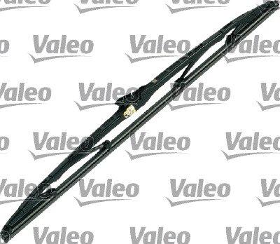 VALEO 574112 Spazzola Tergicristallo, usato usato  Spedito ovunque in Italia