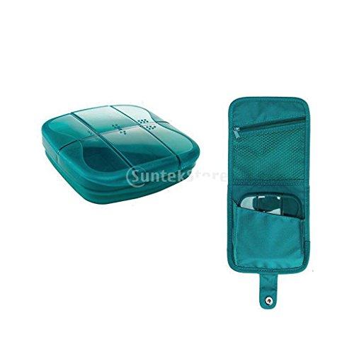 magideal-m-square-organizador-bolso-del-articulo-viaje-caja-de-pildora-caja-de-almacenamiento-cielo-