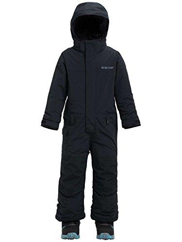 Burton Kinder Snowboard Jacke Striker Jacket Jacket Boys (Für Kinder Snowboard-jacken)