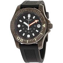 Victorinox Dive Master 500 Reloj de Hombre Cuarzo 38mm 241555.1 b30edbe7e4d4