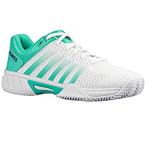 K-Swiss Performance Damen Express Light Hb Tennisschuhe
