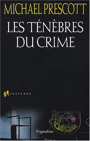 """<a href=""""/node/76166"""">Les ténèbres du crime</a>"""
