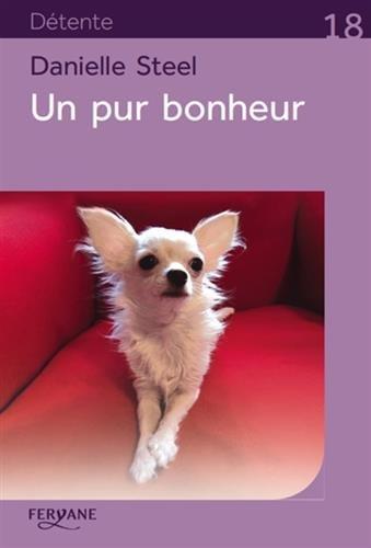 """<a href=""""/node/19018"""">Un pur bonheur</a>"""