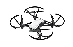 Ryze Tello Cp.pt.00000210.01 Drone, Powered By Dji