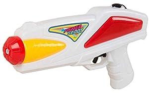 Wonder Kids Wonderkids-abc-204087-Pistola a Agua-1Jet-28cm