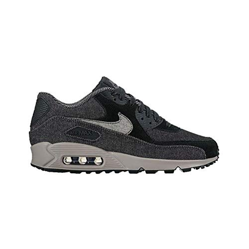 Nike Frauen Fashion Sneaker Grau Groesse 8 US /39 EU (Nike Frauen Größe 8)