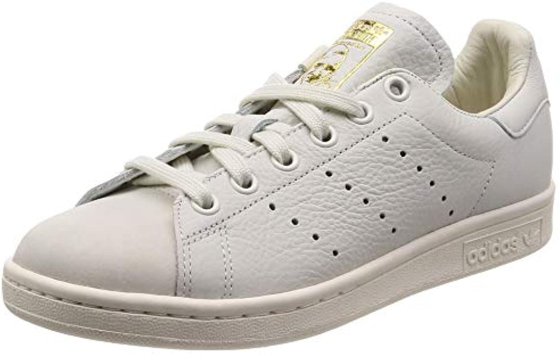 adidas hommes & eacute; aptitude aptitude aptitude des chaussures b07ft4wzg6 prime parents stan smith c6666f