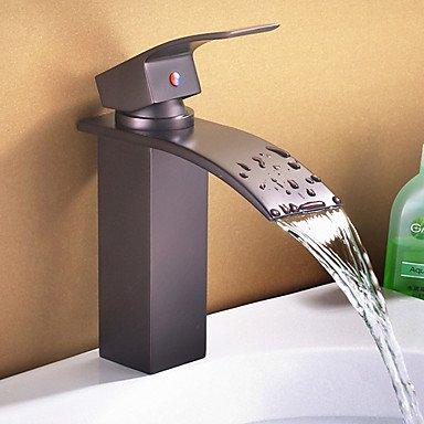 lww-lhuile-antique-bronze-huil-finition-peinture-cascade-robinet-dvier-salle-de-bains