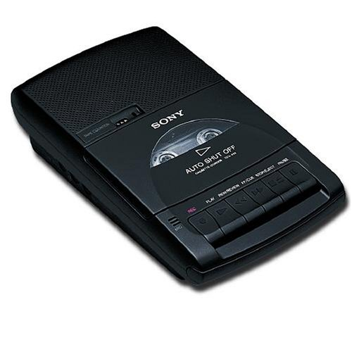 sony-tcm-939-enregistreur-de-cassette-noir
