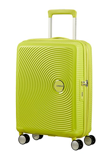 trolley-cabina-espandibile-american-tourister-soundbox-tropical-lime