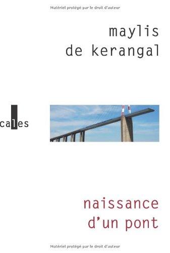 "<a href=""/node/6547"">Naissance d'un pont</a>"