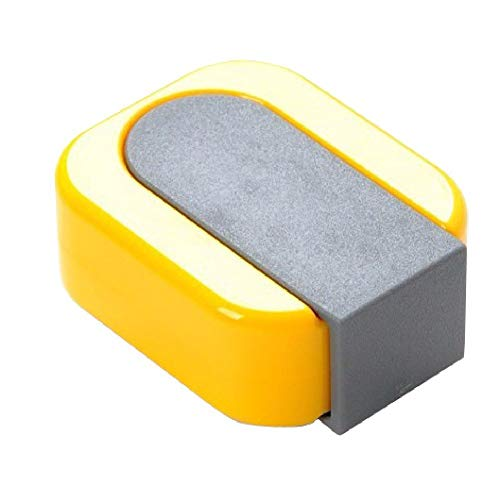 HQYXGS Cenicero cenicero portátil portátil Mini
