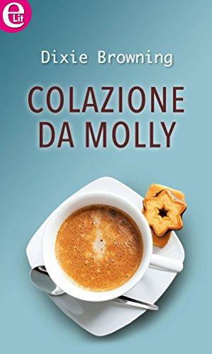 colazione-da-molly-elit
