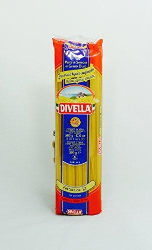 divella-fettuccine-nr12