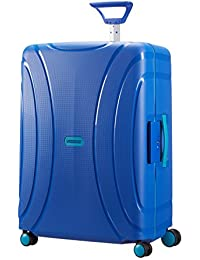 American Tourister - Lock N Roll Spinner