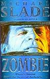 Zombie: NTW