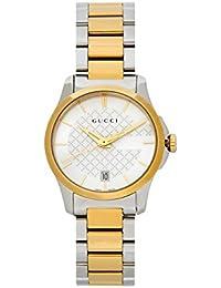 Amazon.es  Gucci  Relojes ed5b7414684